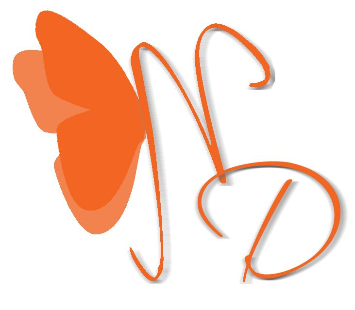 Immagine coordinata: pittogramma per logo