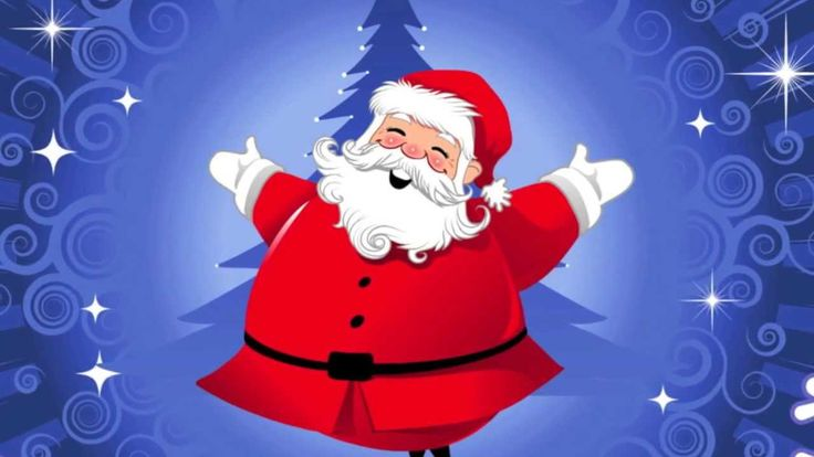 Christmas Party Songs For Children Great playlist for drumfit