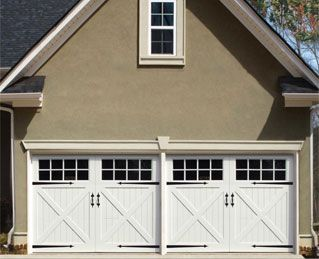 98 best home decorgarage doors images on pinterest garage door makeover garage door update and garage doors