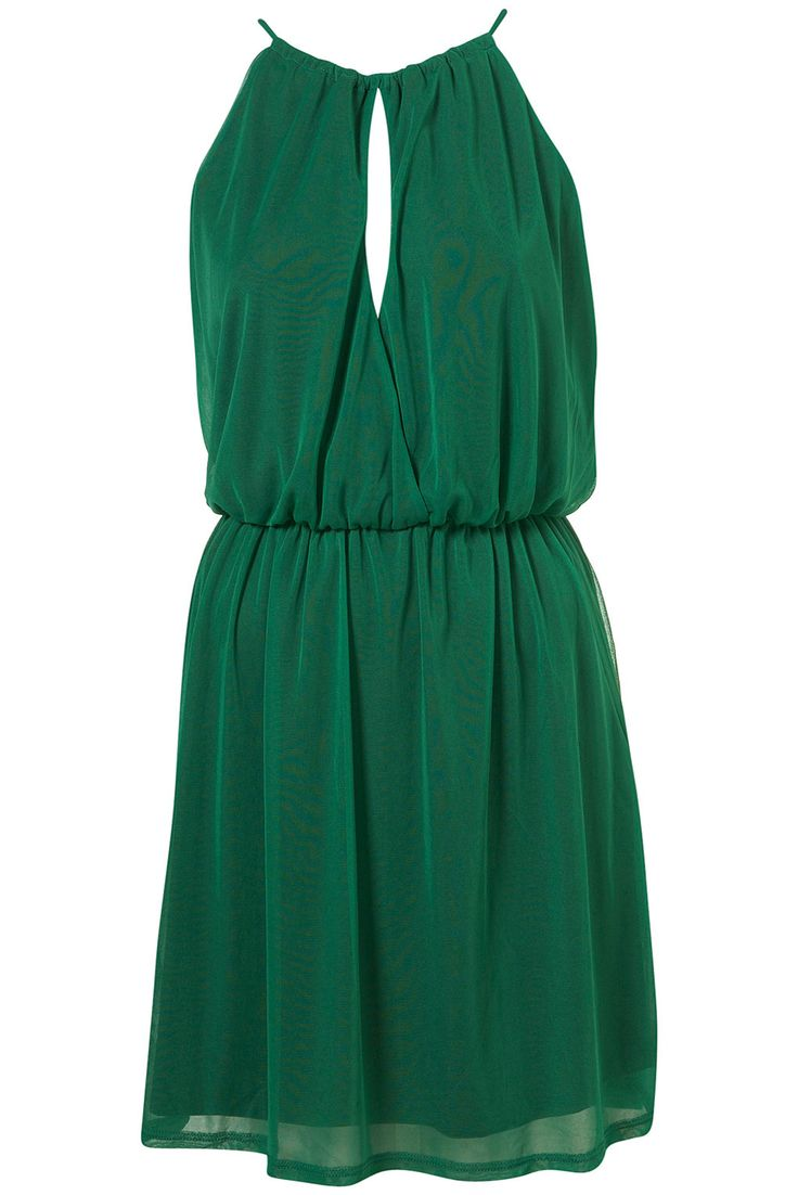 green dresses for women | Sorority Fashion | Trend, Style and Fashion Guide to Sorority Life
