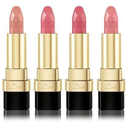Dolce-Gabbana-Dolce-Matte-Lipstick-2016-Collection-2