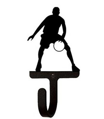 78 Best Images About Basketball Kids Decor On Pinterest