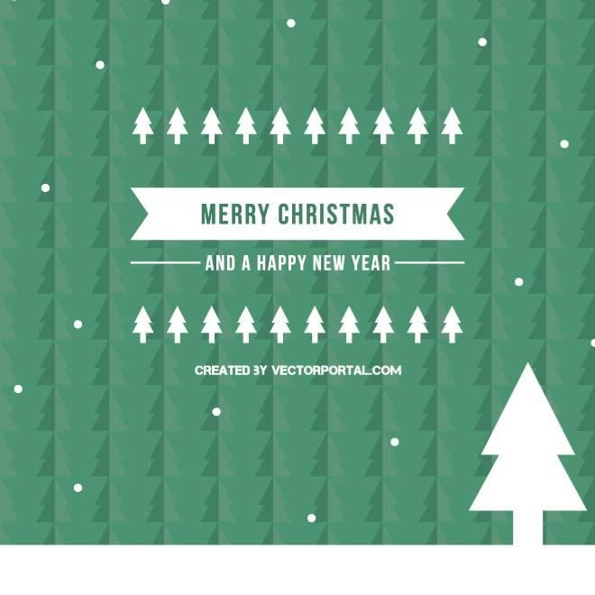 Best Christmas Vectors Images On   Vectors Christmas