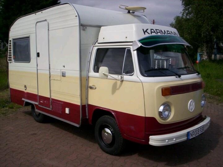 17 best images about t2 karmann mobil on pinterest very interesting the park and vw camper. Black Bedroom Furniture Sets. Home Design Ideas