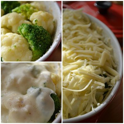 Broccoli-si-conopida-la-cuptor5