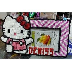 Marco Hello Kitty