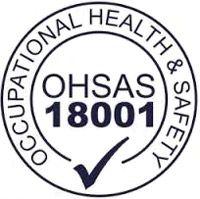 ohsas 18001 - Buscar con Google