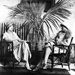 History of The Biltmore   Hotel   The Biltmore Hotel in Miami