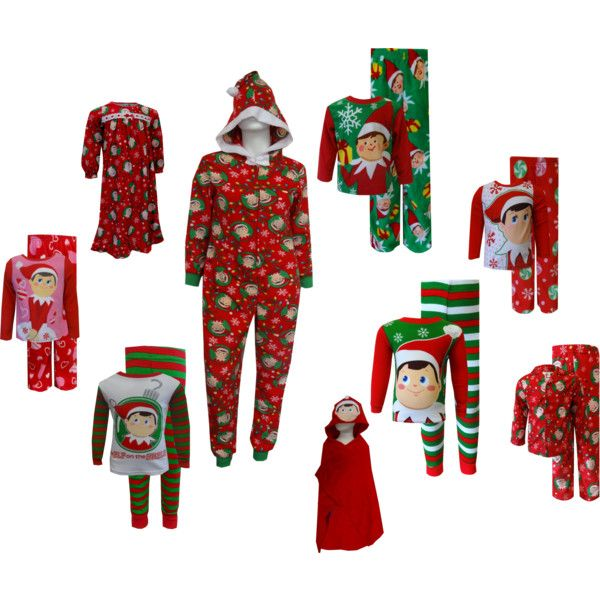 elf on the shelf for the family by webundies on. Black Bedroom Furniture Sets. Home Design Ideas
