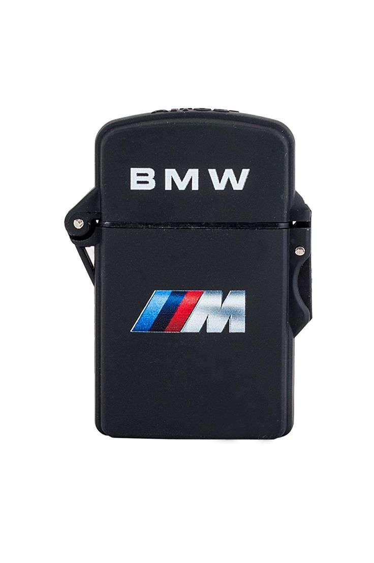 new accessories bmw original