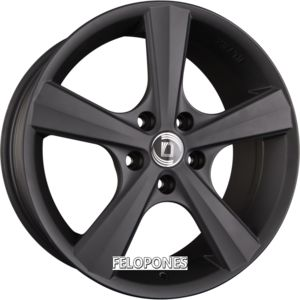 Felgi aluminiowe Diewe Wheels,  Rozmiar: 16'