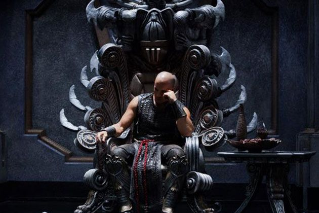 Buy online 2013 Riddick Film Premiere Tickets which will be held on 3rd September 2013 at Hollywood, CA Los Angeles. Contact us for VIP After Party Tickets. http://www.vipmoviepremieretickets.com/riddick-movie-premiere-after-party/