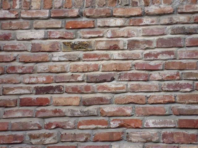 Reclaimed Building Brick Salvaged Antique Brick For Sale Antique Brick Bricks For Sale Antique Brick Wall