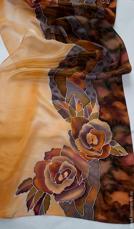 e59e9aea93181a090b145689c7hy--aksessuary-batik-sharf-shelkovyj-chajnye-rozy.jpg (450×768)