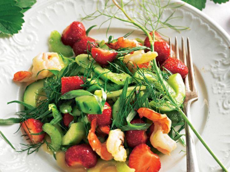 Neue Rezepte für den Salatklassiker