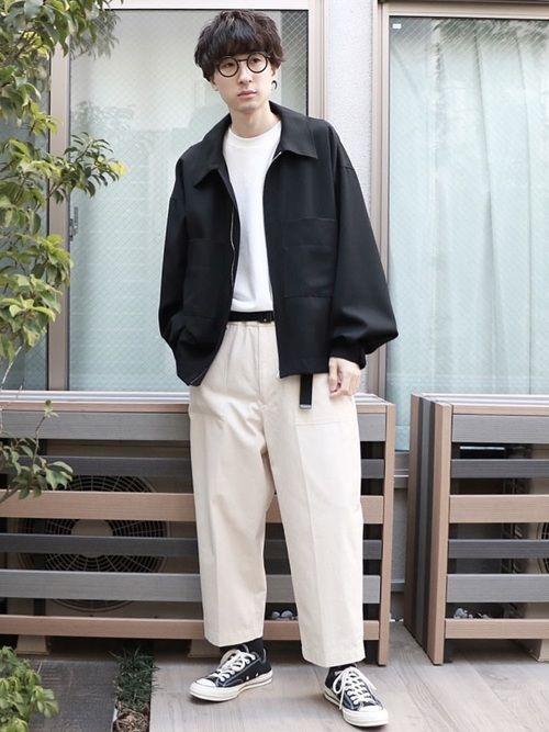 Flight Tracker New Womens Clothing Ulzzang Korean Hipster Harajuku Animal Dragon Chinese Print Turn-down Collar Loose Fashion Casual Shirts Women's Clothing