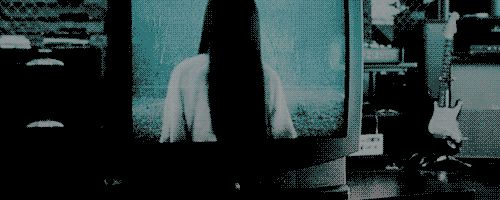 You Won't Believe How Gorgeous That Creepy Little Girl From The Ring Grew Up To Be
