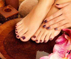 foot reflexology kottayam