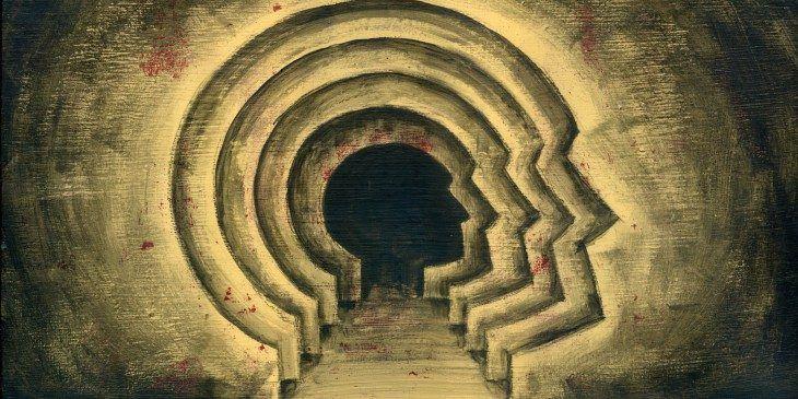 20 самых ценных фактов из психологии