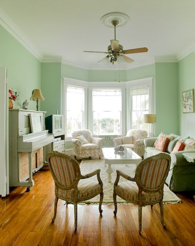 1000 Images About Yep Sea Foam Green Is A Real Color On