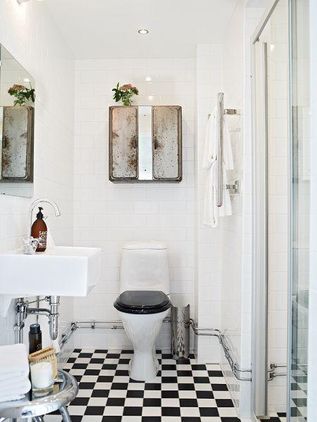 Baldosas Baño Pequeno: De Baños Pequeños, Cuarto De Baño y Diseños De Baldosas De Baño