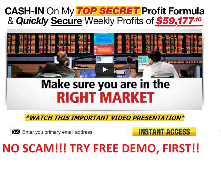 Forex signal providers ranking 2017