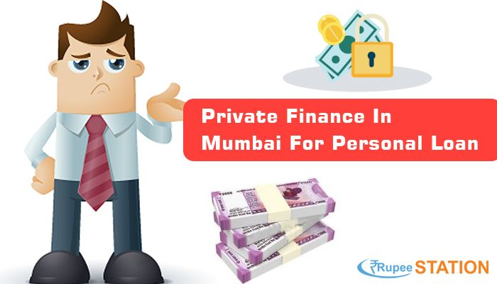 Decrease Your Financial Burden Via Taking Privatefinanceinmumbai For Personalloan With Low Rate Of Interest And Even Without Visit Private Finance Financial Assistance In Mumbai
