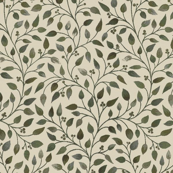 Find This Pin And More On F.fabric Curtains.