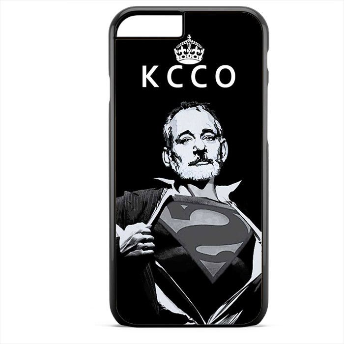 Bill Murray The Chive Shirt Kcco TATUM-1813 Apple Phonecase Cover For Iphone SE Case
