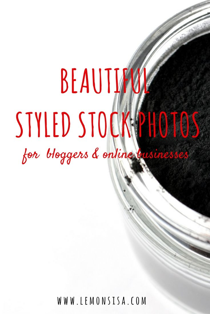 Would you like gorgeous, feminine, high-quality photos for your website? Click the image to receive a free set of 30+ styled stock images.
