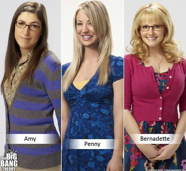From Naked pictures of the girl from big bang theory confirm. All