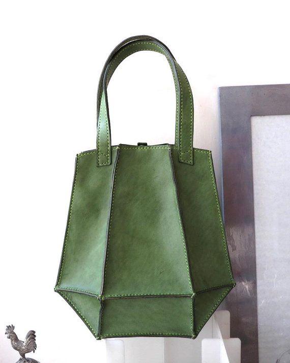 440 besten wir selbstgen hte taschen taschen n hen bilder auf pinterest brieftaschen. Black Bedroom Furniture Sets. Home Design Ideas