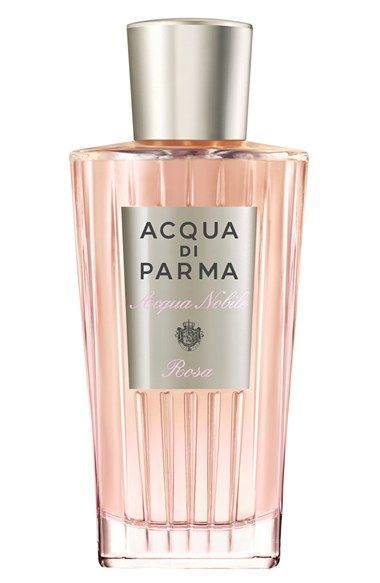 Acqua di Parma 'Acqua Nobile Rosa' Eau de Toilette available at #Nordstrom