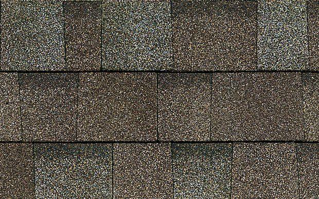 Best Exterior Roof Oakridge® Shingles Featuring Artisan 400 x 300