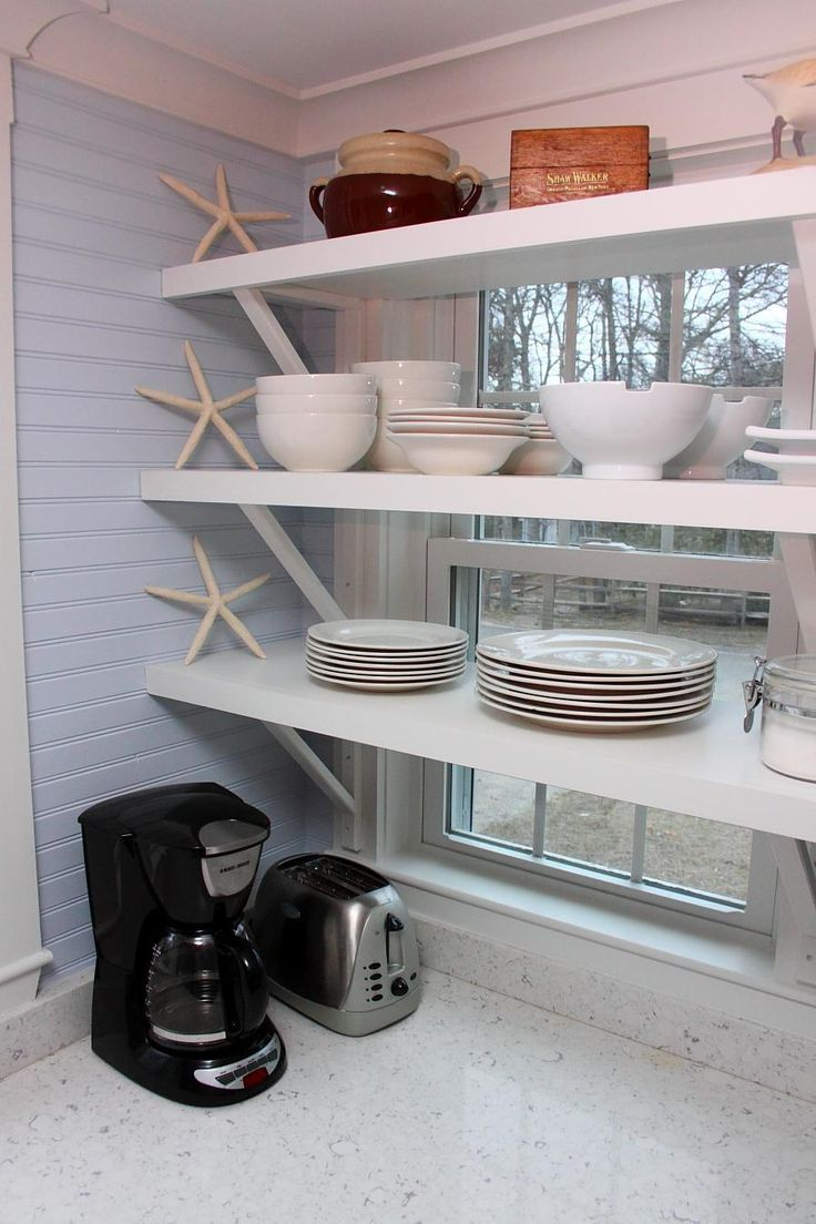 1000+ images about cape cod kitchens on pinterest | vineyard, cape