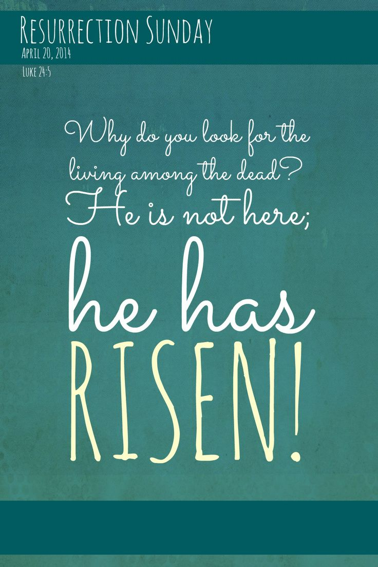 easter sunday bulletin cover  matching fonts can be found
