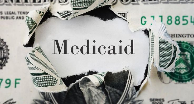 Medicaid Is a Scam -in Massachusetts |  Global Research - Centre for Research on Globalization