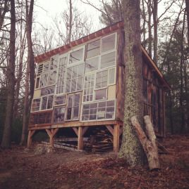 Sunset House - Arquitetura Sustentavel