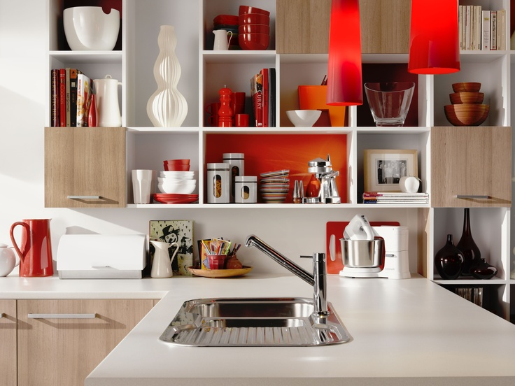 36 best images about suki ibbetson styling on pinterest for Artemis kitchen designs