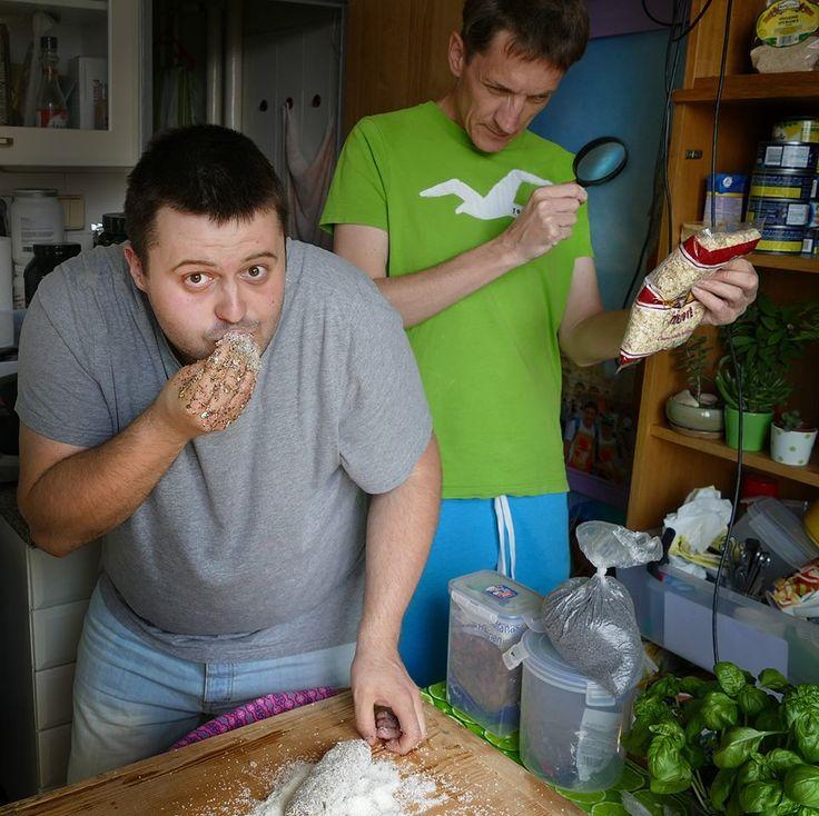 Najhoršie čo ľudia pri chudnutí zvyčajne robia je to, že priškrtia stravu. Na prvý pohľad to znie logicky. Zdalo by sa, že priberáme preto, že jedávame veľ
