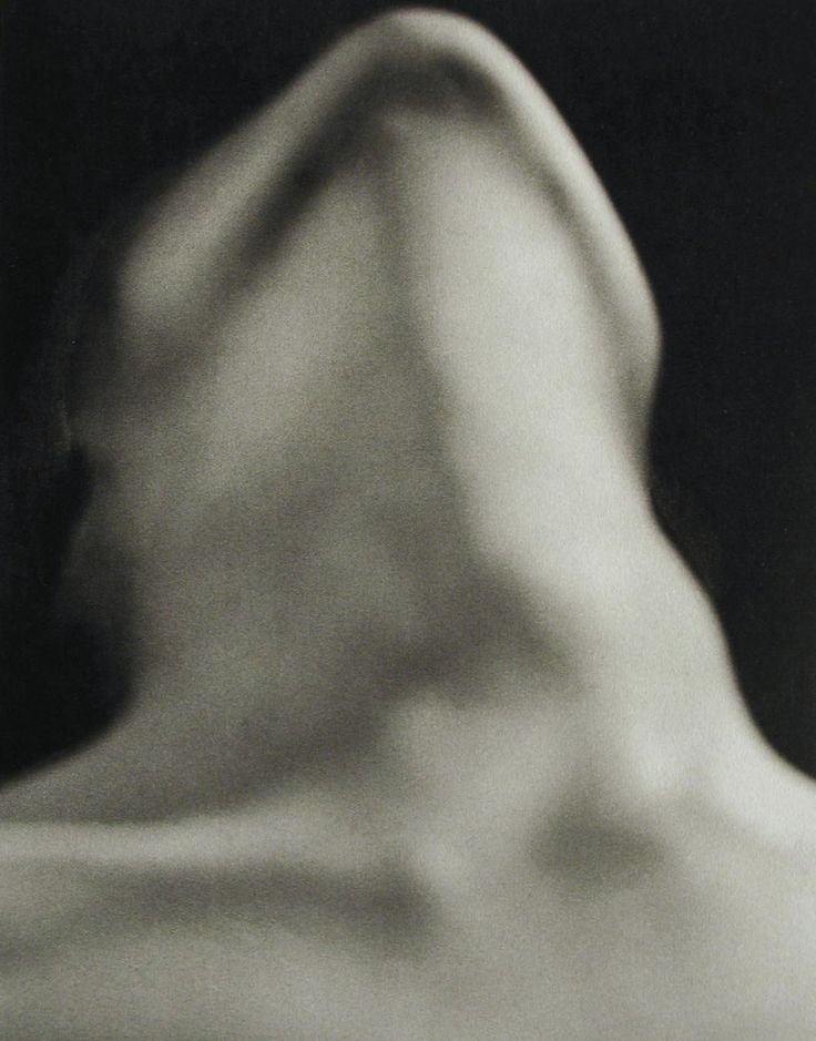 just because it's beautiful Google Image Result for http://www.terminartors.com/files/artworks/7/2/0/7208/Man_Ray-Anatomy-1929-II.jpg