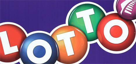 Increase your chances of winning the lottery with spells to win the lottery http://www.lottospells.co.za  & http://www.profmpiya.com/lotto-spells.html