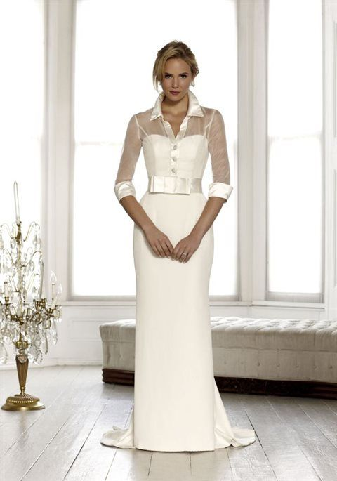sassi holford USA 2015 | Browse the full Sassi Holford 2015 wedding dress collection on hitched ...