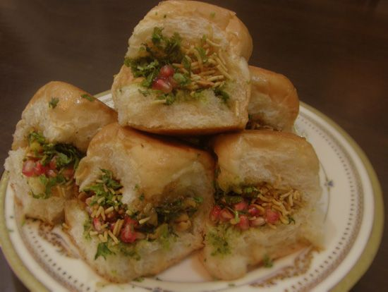 73 best gujju food images on pinterest gujarati food indian gujarati street food dabeli forumfinder Choice Image