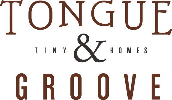 Tongue & Groove Tiny Homes