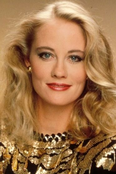 Cybill Lynne Shepherd (born February 18, 1950) is an American actress, singer and former model.
