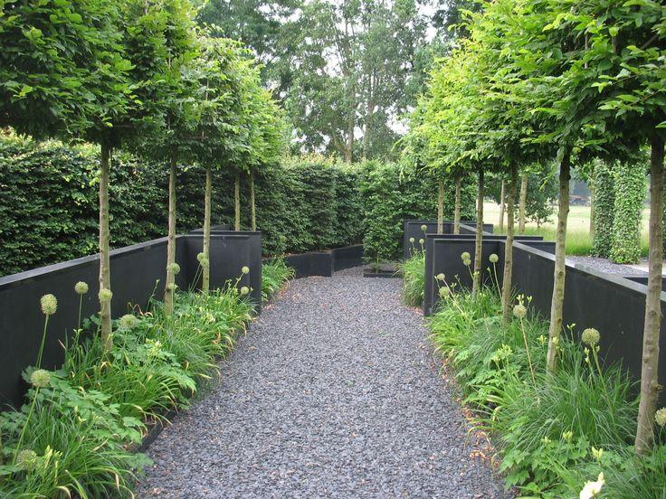 434 best GARDEN DETAILING images on Pinterest Gardens
