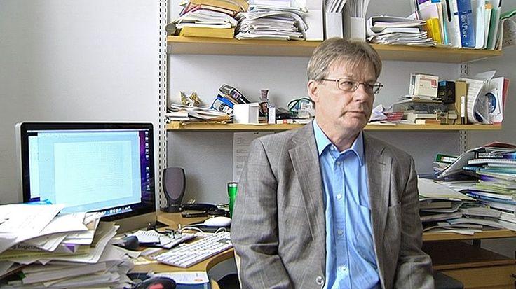 Aalto-yliopiston taloustieteen professorin Pertti Haaparannan mukaan Suomen…