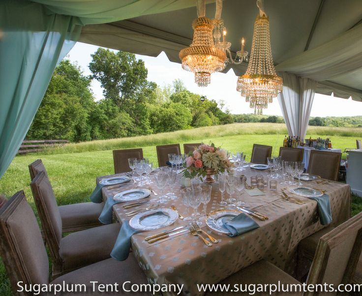 wedding tent lighting ideas. a great spring wedding in the virginia countryside sugarplum provided tent custom fabric swagging and lighting ideas
