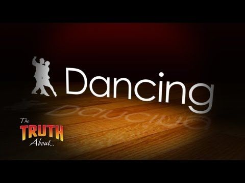 """http://www.thetruthabout.net/video/Dancing """"The Truth About... Dancing"""" covers the topic of Modern Dancing. Can Christians participate in modern dancing? What are the moral implications involved? Sooner or later, most of us find ourselves facing moral, social, and ethical situations that command our attention. These situations can affect our family, friends, neighbors or others.Don Blackwell presents a compelling and informative answer from a biblical and practical standpoint."""